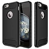 Best I Phone 6 Hard Case - iPhone 6 / 6S Case, Celkase™, [Carbon Fiber Review