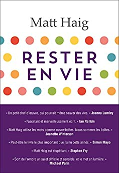 Rester en vie (Document)
