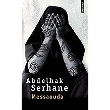 Messaouda (CADRE ROUGE)