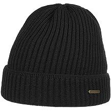 Amazon.it  stetson cappello - 4 stelle e più f5e4c1db0b62