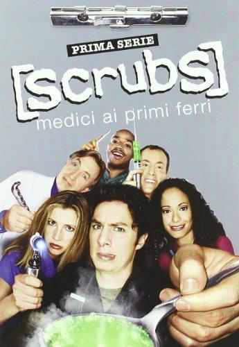 scrubs-medici-ai-primi-ferri-stagione-01-4-dvd-italia