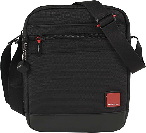 hedgren-red-tag-borsa-a-tracolla-descent-003-black