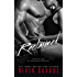 Reclaimed (Knights Rebels MC Book 3)