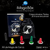 iMagicBox Magia de Cerca (Cife 41450)