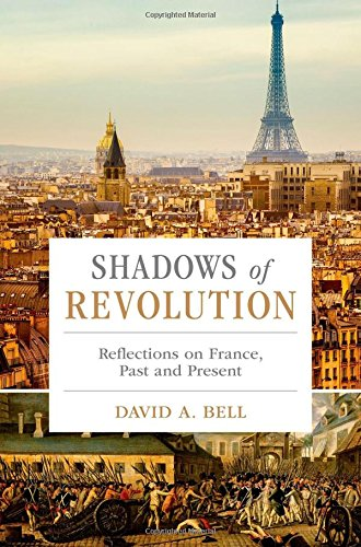 shadows-of-revolution-reflections-on-france-past-and-present