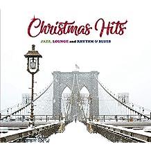 Christmas Hits: Jazz / Lounge / R&B