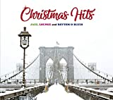 Christmas Hits: Jazz / Lounge / R&B