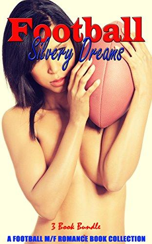 romance-football-silvery-dreams-new-adult-football-mystery-provocative-mature-love-sports-romance-co