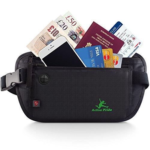 marsupio-da-viaggio-antifurto-cintura-portasoldi-protettive-rfid-per-carte-di-credito-e-passaporto-s