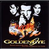 GoldenEye (Remastered)