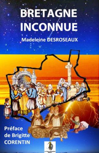 Bretagne Inconnue