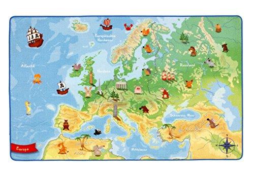 boing-carpet-eu-map-alfombra-140-x-200-cm-diseno-de-mapa-de-europa
