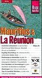 Mauritis & La Réunion (Reise Know-How - Urlaubshandbuch)