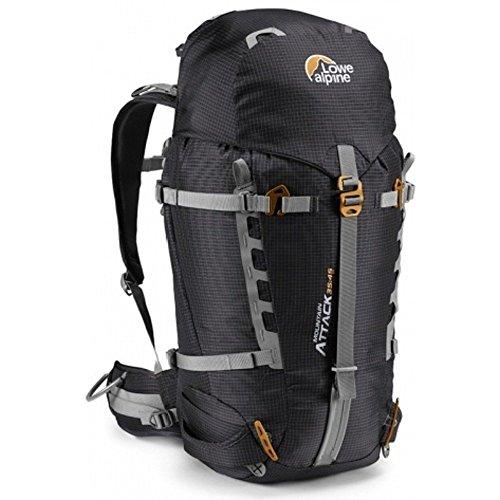 lowe-alpine-rucksack-mountain-attack-black-tangerine-68-x-34-x-32-cm-35-liter-fmp-36-blt