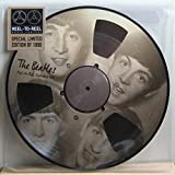Reel-to-Reel Outtakes 1963 (Picture Disc) [VINYL]