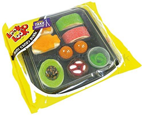 look-de-o-de-look-candy-sushi-deliciosos-sushi-caja-de-fruta-goma-marshmallow-100-g