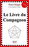 Telecharger Livres Livre du Compagnon le (PDF,EPUB,MOBI) gratuits en Francaise