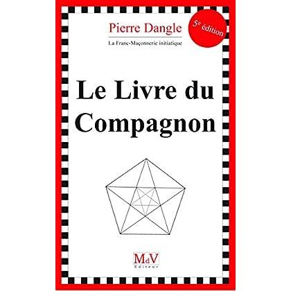 Livre du Compagnon (le)