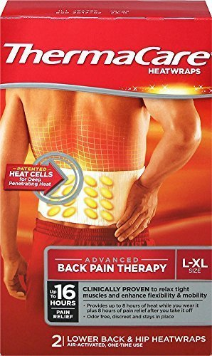 heatwraps-lower-back-hip-l-xl-2-wraps-by-thermacare