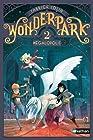 WonderPark - Mégalopolis (2)