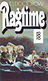 Ragtime (5974 631) - E. L. Doctorow