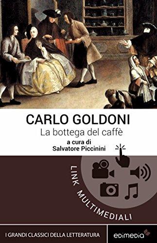 mandragola con espansione online annotato i grandi classici multimediali italian edition