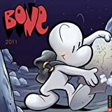 Image de Bone 2011 Calendar