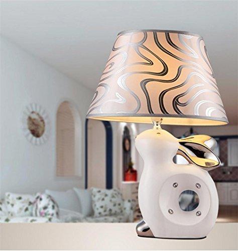 zh-ceramique-lampe-chambre-lampe-de-chevet-moderne-minimaliste-creatif-mode-jolie-jardin-lampes-whit