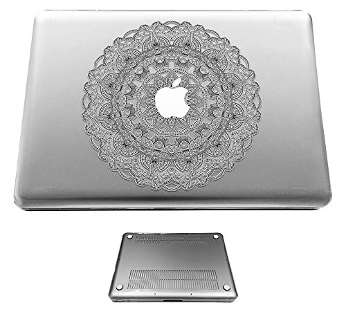 c0051-shabby-chic-middle-east-art-lucky-charm-design-macbook-pro-retina-133-2013-2015-fashion-trend-