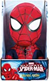 Marvel Spiderman Paura Parlare della peluche