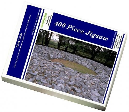 photo-jigsaw-puzzle-of-clava-cairns