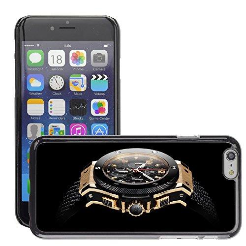premium-slim-polycarbonate-aluminium-cassa-del-telefono-custodia-case-bandiera-cover-armor-m00048823