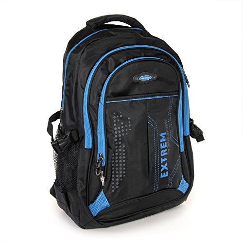 gran-hombre-bolso-mochila-escolar-y-marca-funda-bag-street-trabajo-funda-color-negro-talla-hohe-47-c