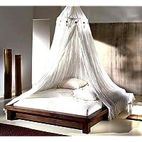 Amazon.it: Etnica - Camera da letto / Arredamento: Casa e cucina