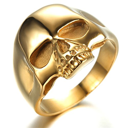 stainless-steel-ring-for-men-skull-ring-gothic-gold-22mm-size-v-1-2-epinki