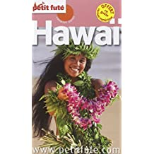 Petit Futé Hawaï