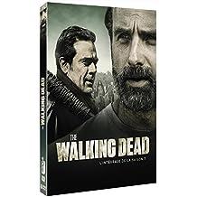 The Walking Dead - L'intégrale de la saison 7