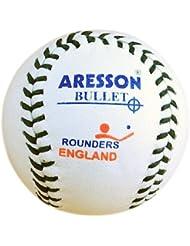 Aresson bullet v3tec balle