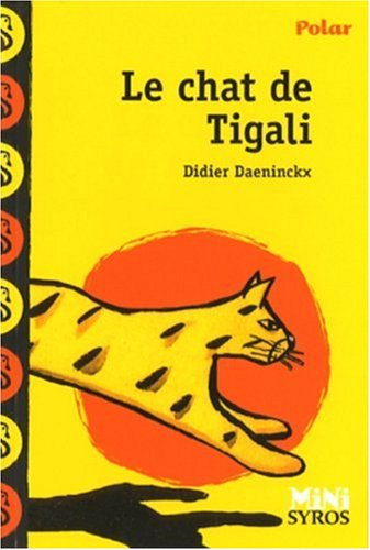 """<a href=""""/node/8066"""">Le chat de Tigali</a>"""