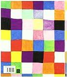 Image de L'Elmer (L'Elmer. Àlbum il.lustrat)