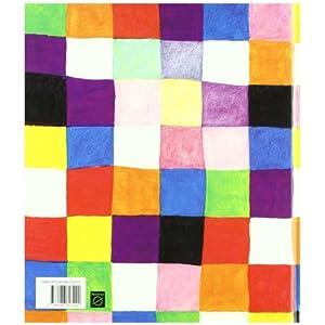 L'Elmer (L'Elmer. Àlbum il.lustrat)