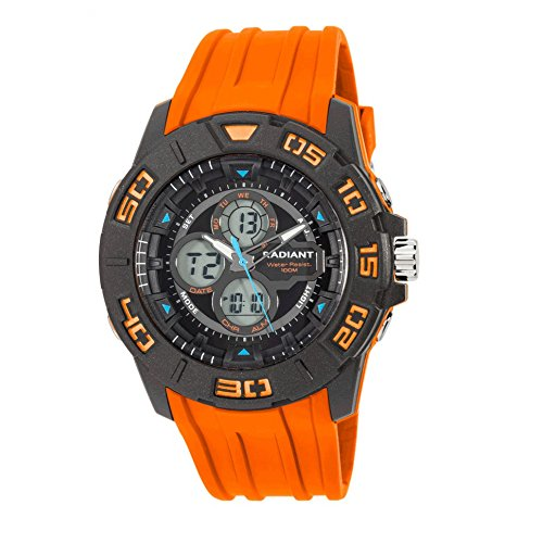 Mans watch RADIANT NEW SKY RA318603