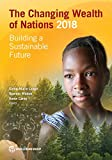 #5: The changing wealth of nations 2018: building a sustainable future