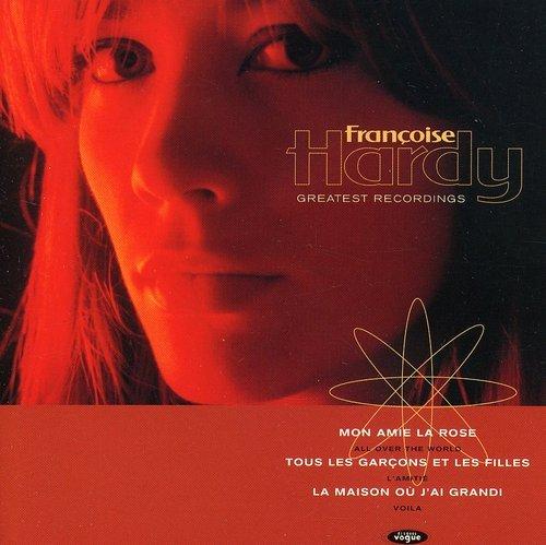 Hardy Garten (Greatest Recordings)
