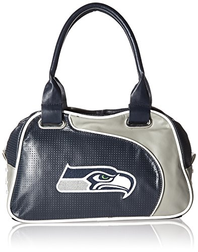 nfl-seattle-seahawks-perf-ect-bowler-bag