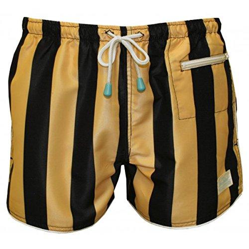 oiler-boiler-east-hampton-limited-edition-stripe-swim-shorts-black-