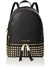 MICHAEL Michael Kors Backpack Rhea Zip