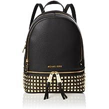 5b43ecf0d13 MICHAEL Michael Kors Backpack Rhea Zip