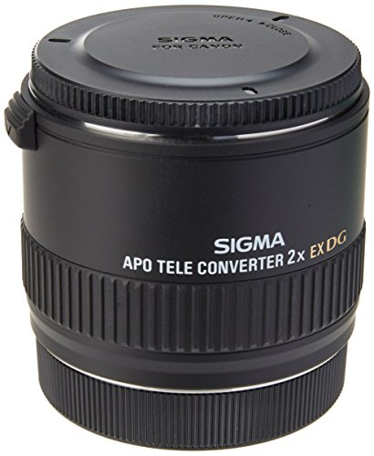Imagen principal de Sigma 876101