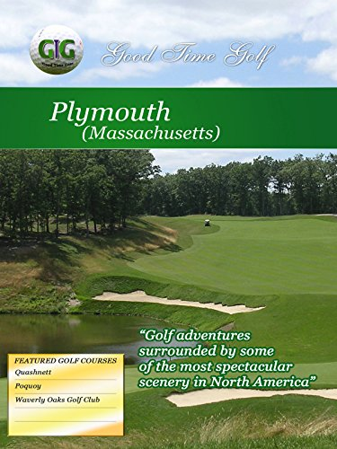 good-time-golf-plymouth-massachusetts-ov